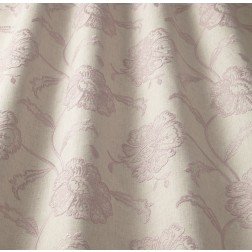 iliv Chantilly Rose - 168cm(66in) x 137cm(54in)